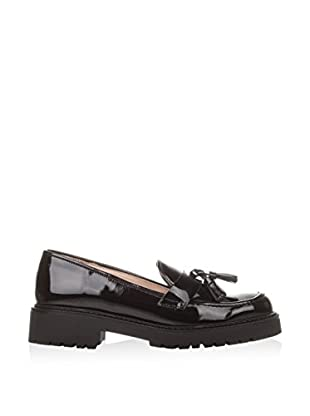 Maria Barcelo Loafer