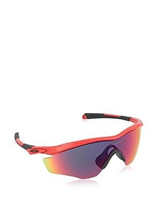 OAKLEY Sonnenbrille Mod. 9343 934306 (130 mm) rot