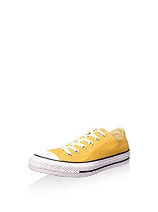 Converse Sneaker Converse Sneakers Chuck Taylor All Star C151178
