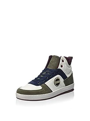 COLMAR Hightop Sneaker