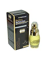 AminoGenesis Perfect Reflection Anti-Aging Serum (1.0 oz) [Personal Care]