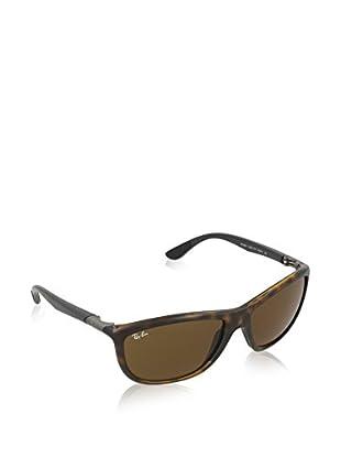 Ray-Ban Gafas de Sol 8351 622173 60 (60 mm) Havana