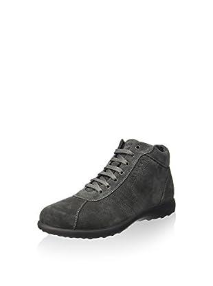 IGI&Co Hightop Sneaker 2757400