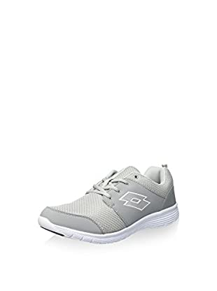 Lotto Sportschuh Easy Zest Amf