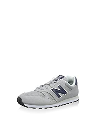 New Balance Sneaker ML373GRN