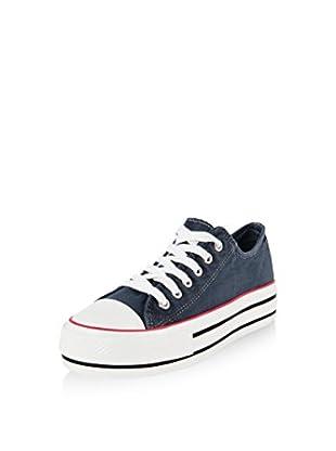 Onakò Sneaker