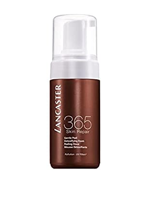 Lancaster Peeling Skin Repair Gentle Detoxifying 100 ml