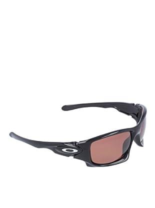 Oakley Gafas de Sol TEN 9128 912811