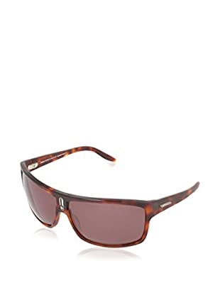 CARRERA Gafas de Sol 62 WDR (66 mm) Marrón