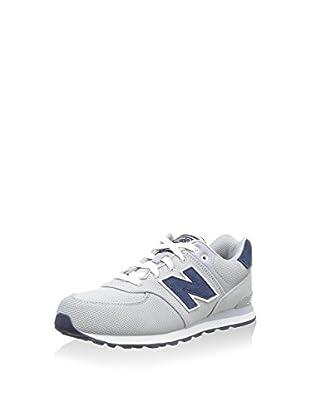New Balance Sneaker NBKL574SSG