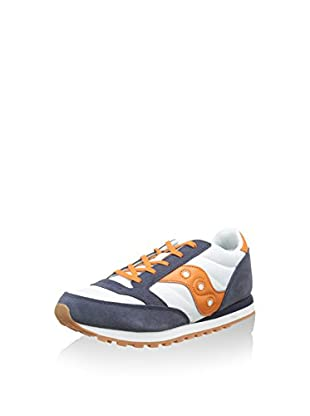 Saucony Originals Sneaker Jazz Original Boys