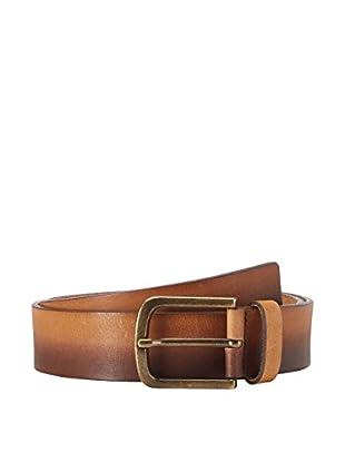 Atelier Gardeur Cintura Pelle HG-001