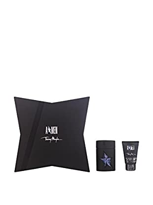 Thierry Mugler Körperpflege Kit 2 tlg. Set A*Men