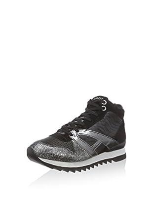 Apepazza Hightop Sneaker