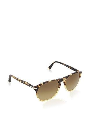 Persol Gafas de Sol MOD. 9649S SUN95/58