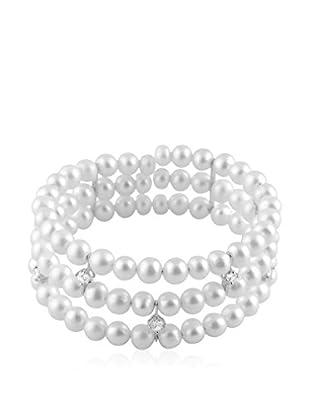 Bella Pearls Armband