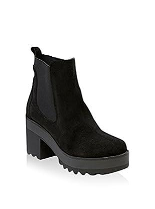 LYNN77 Chelsea Boot Belinda