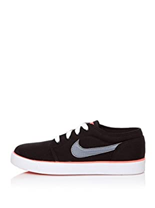 Nike Sneaker Coast Classic