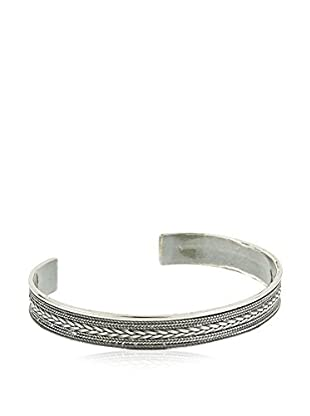 Córdoba Jewels Armreif Sterling-Silber 925