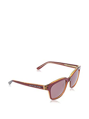 Marc by Marc Jacobs Sonnenbrille 827886022571 (51 mm) lila/orange