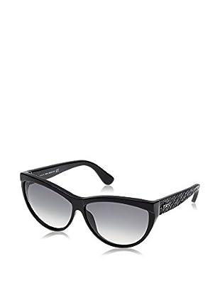 Tod'S Gafas de Sol TO0086 (62 mm) Negro