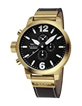 Haemmer Platon Mens Watch - HC-15