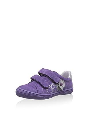 Richter Kinderschuhe Sneaker