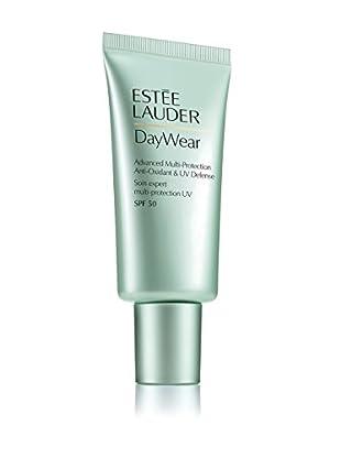 Estée Lauder DayWear Multi-Protection Anti-Oxidant Sheer Tint Release Moisturizer SPF 50 30 ml, Preis/100 ml: 63.9 EUR 30 ml