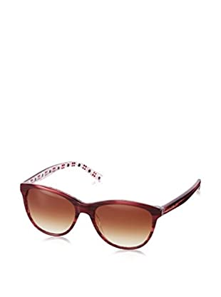 George Gina & Lucy Gafas de Sol You & Eye Burdeos