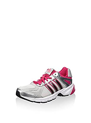 adidas Sneaker Duramo Running