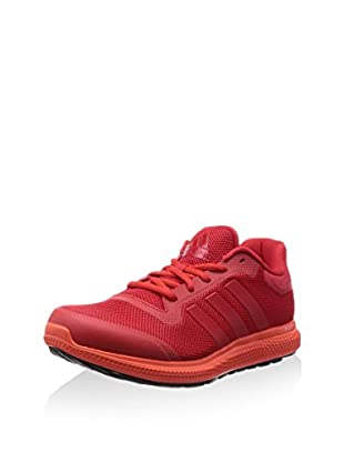 adidas Zapatillas Energy Bounce M