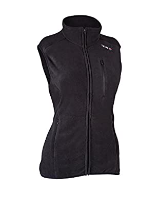 Izas Gilet in Pile Lenana