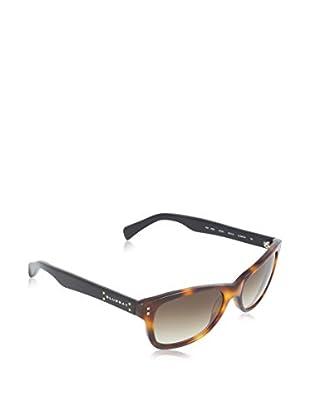 Blue Bay Sonnenbrille B&B 845/S Cc5Fc havanna