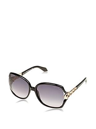 Roberto Cavalli Sonnenbrille Rc653S (59 mm) schwarz