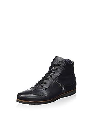 Pakerson Hightop Sneaker