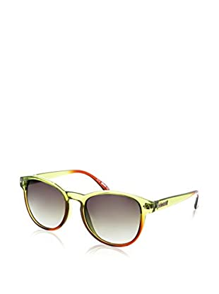 Just Cavalli Gafas de Sol JC489S_95P (53 mm) Verde