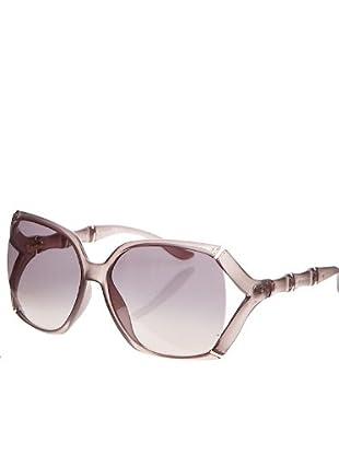 Gucci Gafas de Sol GG 3508/S DX I9Z Gris
