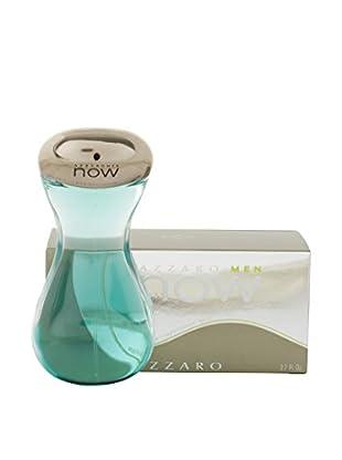 Azzaro Eau de Toilette Herren Now 80 ml, Preis/100 gr: 27.43 EUR