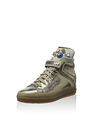 Ruco Line Keil Sneaker 2225 Limited