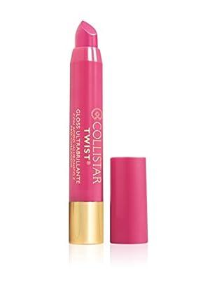 Collistar Lippenstift Stick Twist Gloss N°204 Rosa Baby 2.5 g, Preis/100 gr: 438 EUR