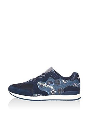 Desigual Sneaker 46DZ106