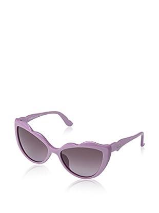 Moschino Kids Gafas de Sol 748S01 (57 mm) Lila