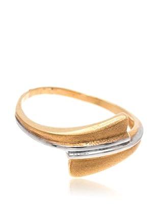 Gold & Diamonds Ring Amanda