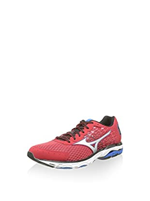 Mizuno Zapatillas de Running Wave Inspire 11