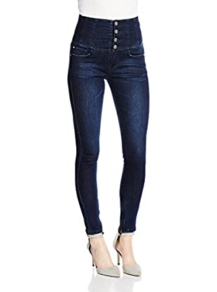 MISS SIXTY Jeans 653Jj235000E Glenda Ms3