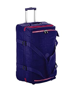 Kipling Trolley Teagan M Ink P 66.0 cm