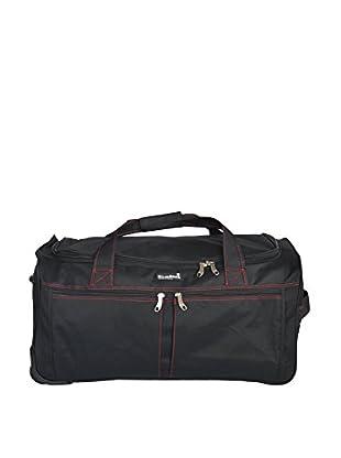 BLUESTAR Trolley Tasche BD-12609 62.0 cm