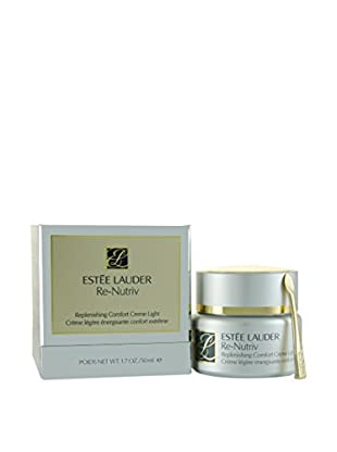 ESTEE LAUDER Crema Facial Re-Nutriv Replenishing Comfort Light 50 ml