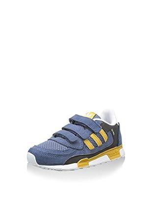 adidas Zapatillas Zx 850 Cf K