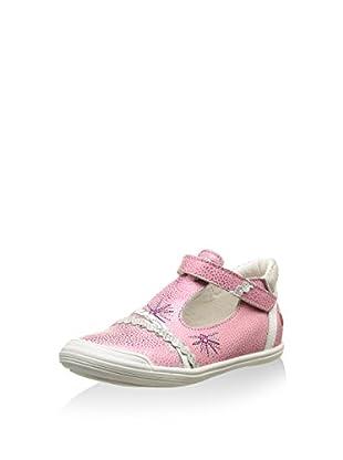 GBB Zapatos